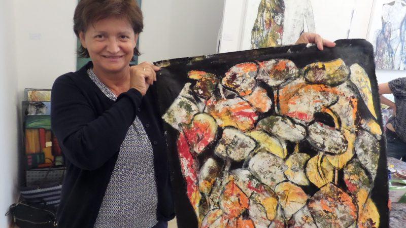 Gudrun Schaller
